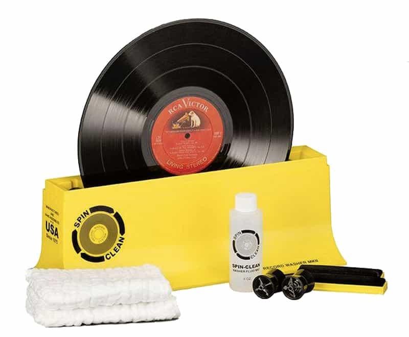 spin-clean-lavadischi-manuale
