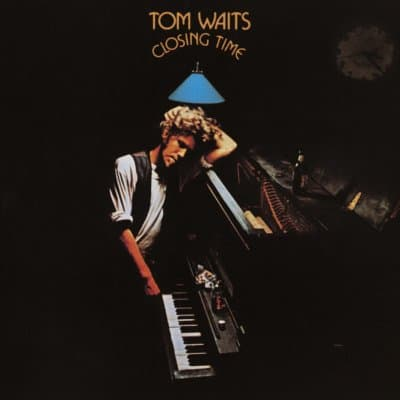 tom-waits-closing-time-copertina