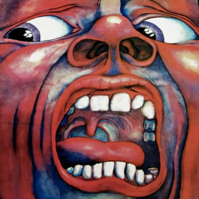 in-the-court-crimson-king