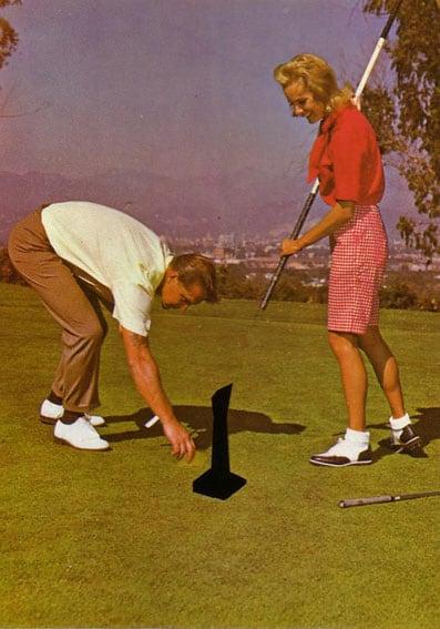 presence-artwork-golf