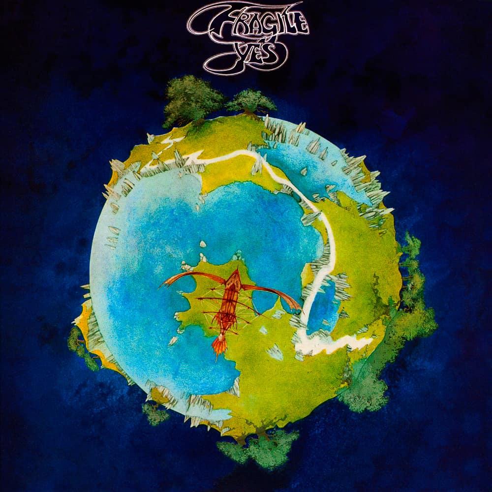 copertina-fragile-yes