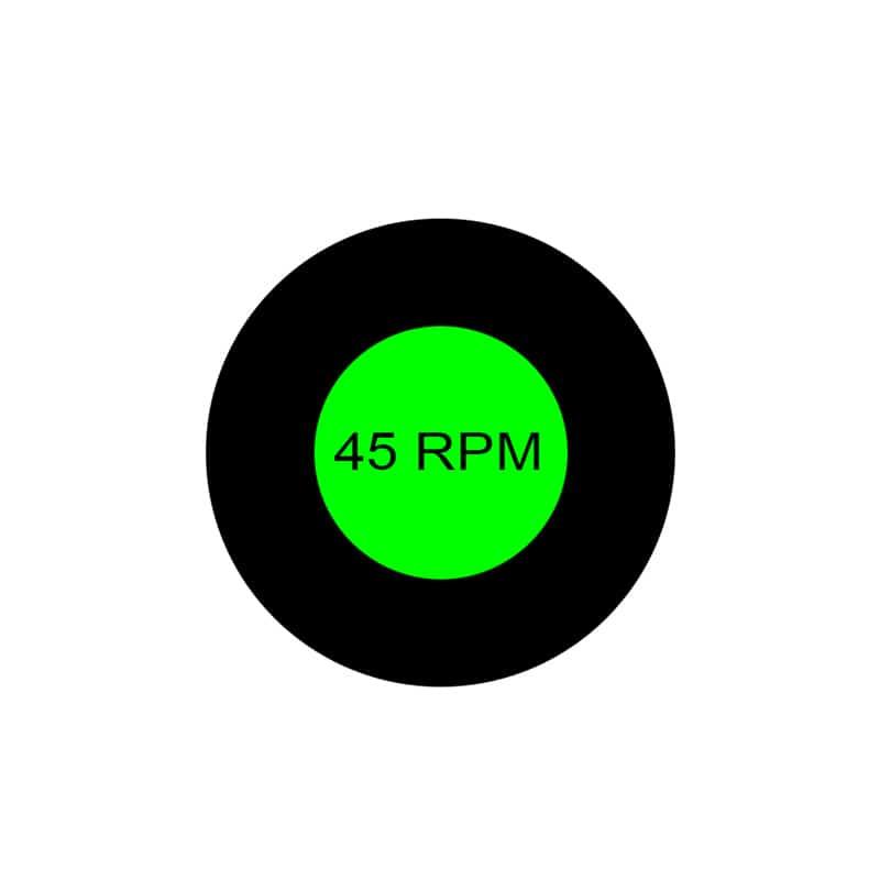 formato-vinile-45rpm-singolo