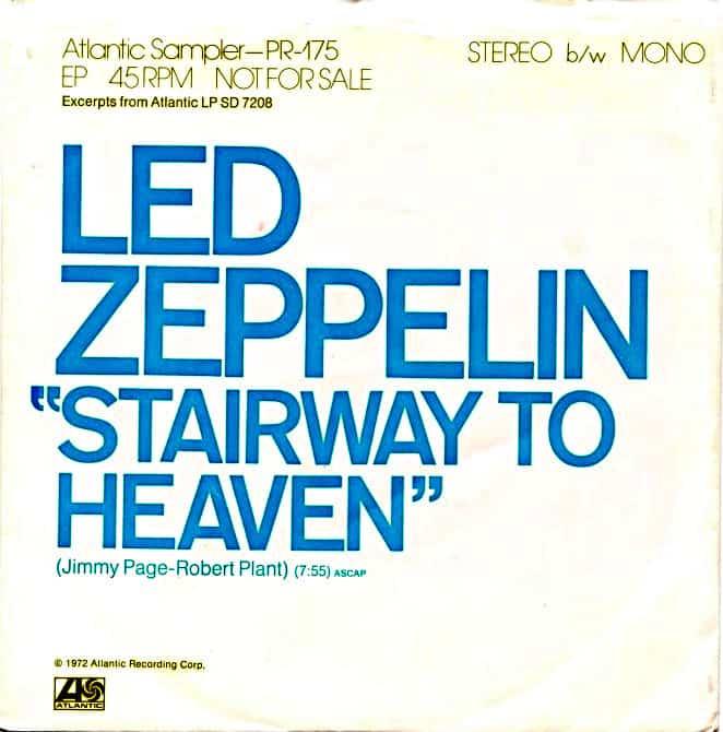 stairway-to-heaven-singolo-45-giri-vinile-rpm