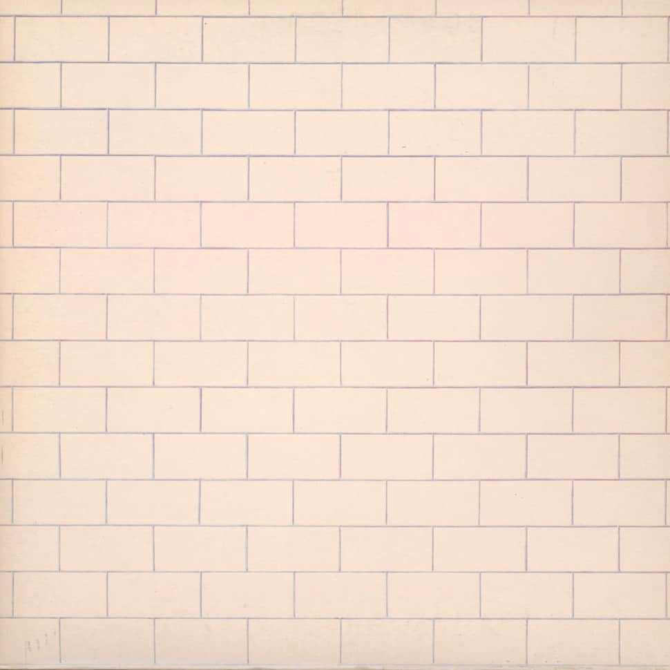 the-wall-pink-floyd