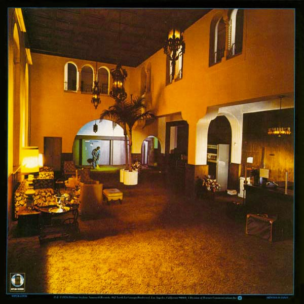 back-cover-hotel-california-eagles
