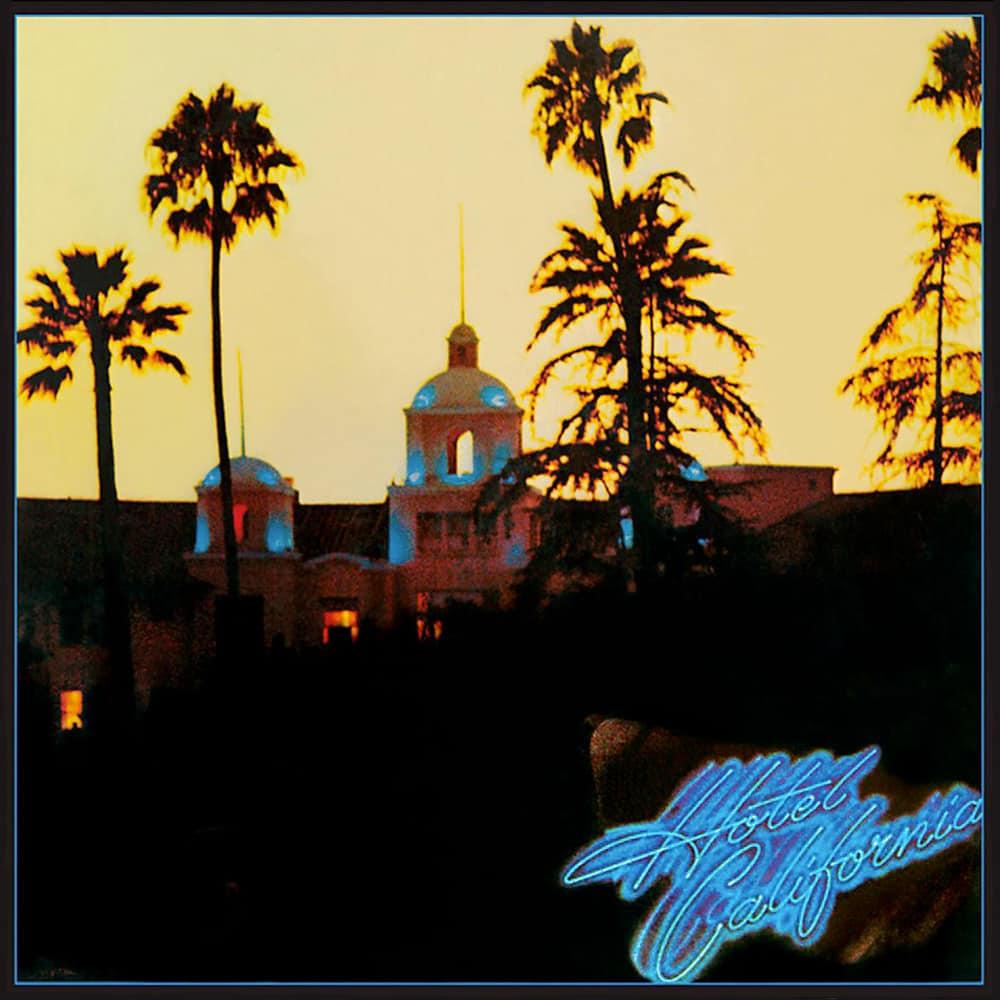 copertina-hotel-california-the-eagles