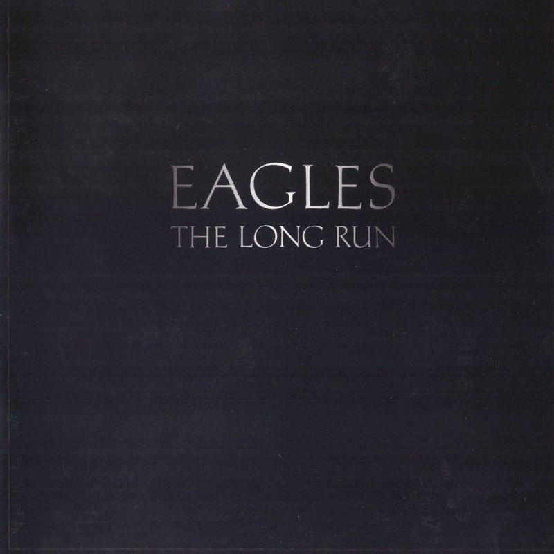 the-long-run-the-eagles